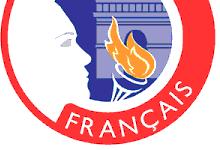 Adhesion au Souvenir Français de Bayeux en Bessin - Souvenir Français de Bayeux en Bessin