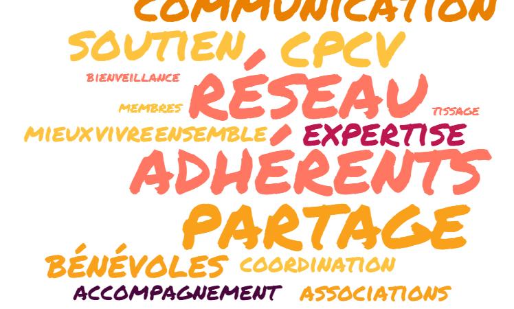 Adhésion à titre individuel - CPCV Aquitaine