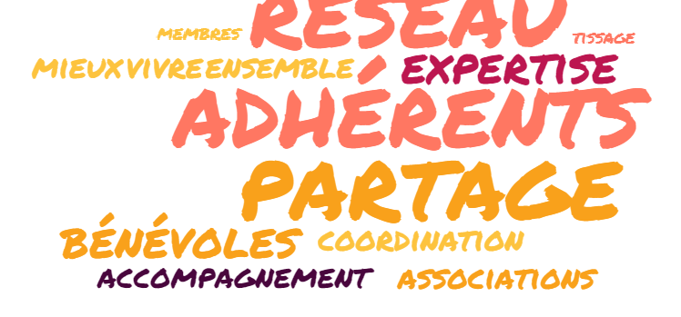 Adhésion en tant que structure - CPCV Aquitaine