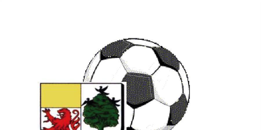 Cotisation 2019/20 - Association Sportive Ottrott