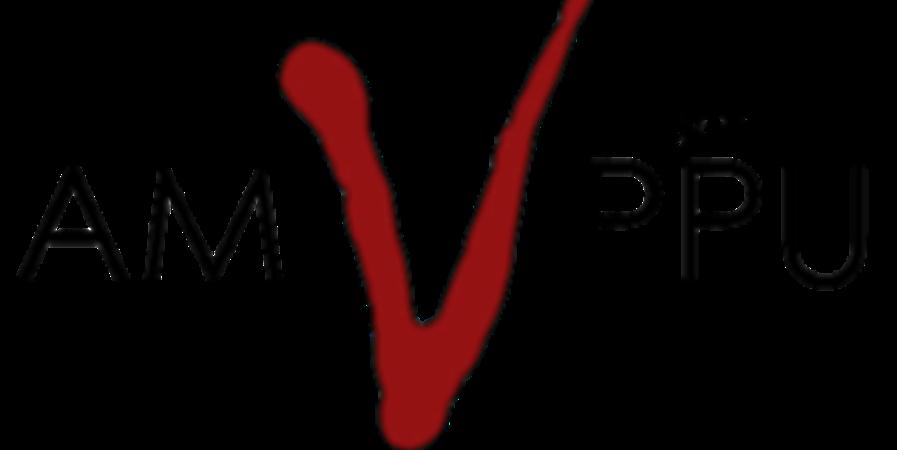 Adhésion AMVPPU Vosges - AMVPPU Vosges