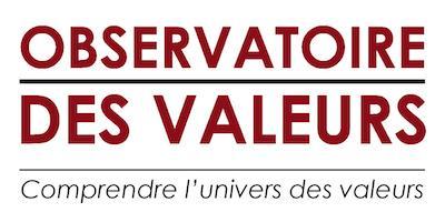 Adhésion - Observatoire des valeurs