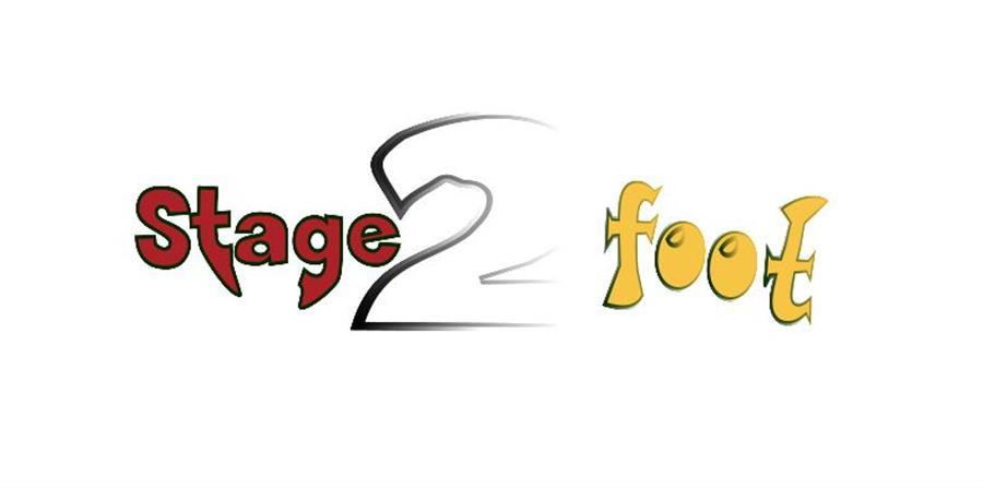Stage2Foot Vacances d'Hiver - FC TALMONDAIS