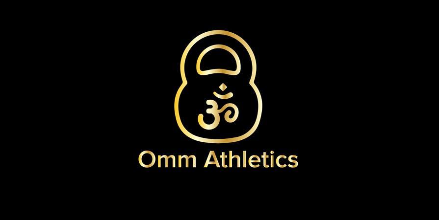 Fiche d'inscription - Omm Athletics