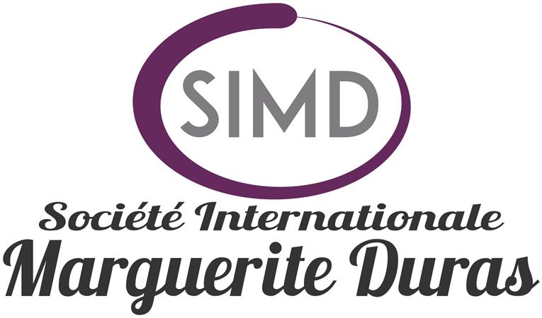 """""""Societé Internationale Marguerite Duras"""" - Société Internationale Marguerite Duras"""