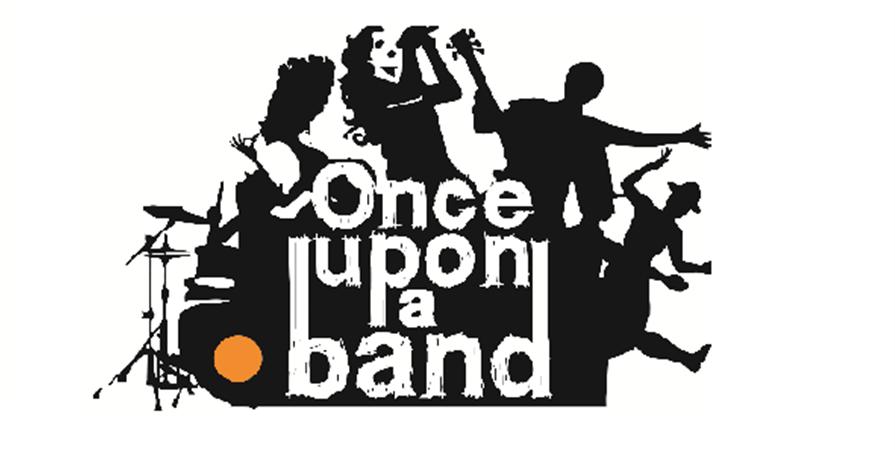 Bulletin d'inscription Musiques en scène 2020-2021 - Les Ateliers de Once Upon A Band