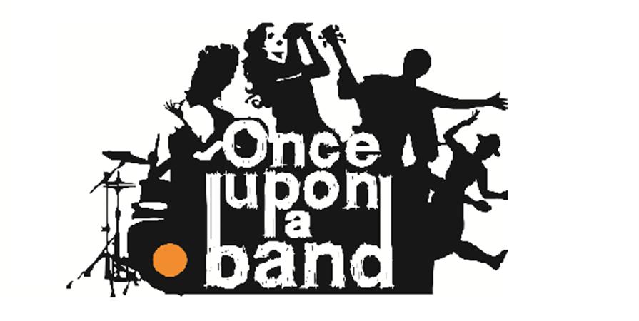 Bulletin d'inscription Pôle Variétés 2019 2020 - 2 - Les Ateliers de Once Upon A Band