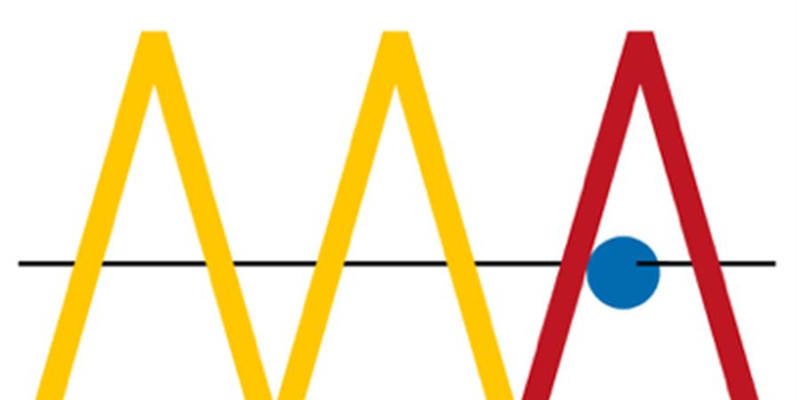 Adhésion MAG 2020-2021 - Maison de l'Architecture Guadeloupe