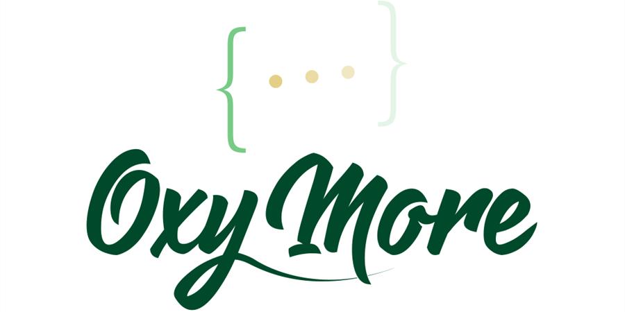 Adhésion à La Régie Oxy More - La Régie Oxy More