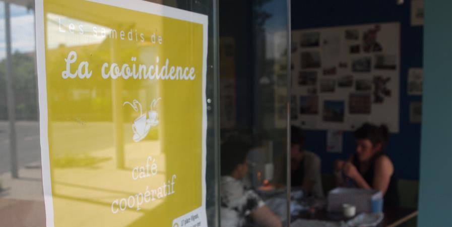 Adhésions 2020 - Café participatif du boulonnais