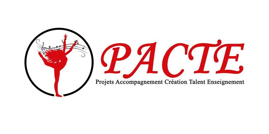 Devenez membre annuel de PACTE - Pacte