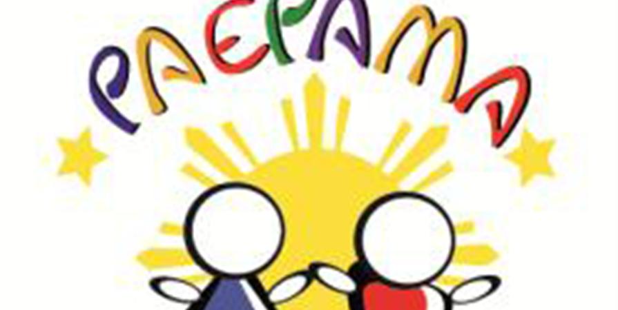 Bulletin d'adhésion PAEPAMA Juillet 2019 - Juin 2020 - PAEPAMA