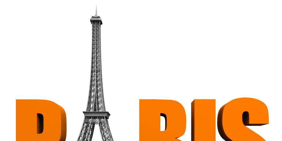 Femmes 3000 Grand Paris - FEMMES 3000