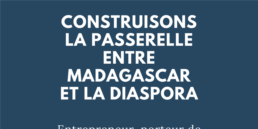 Adhésion à Fivmpama Toulouse - Fivmpama Toulouse