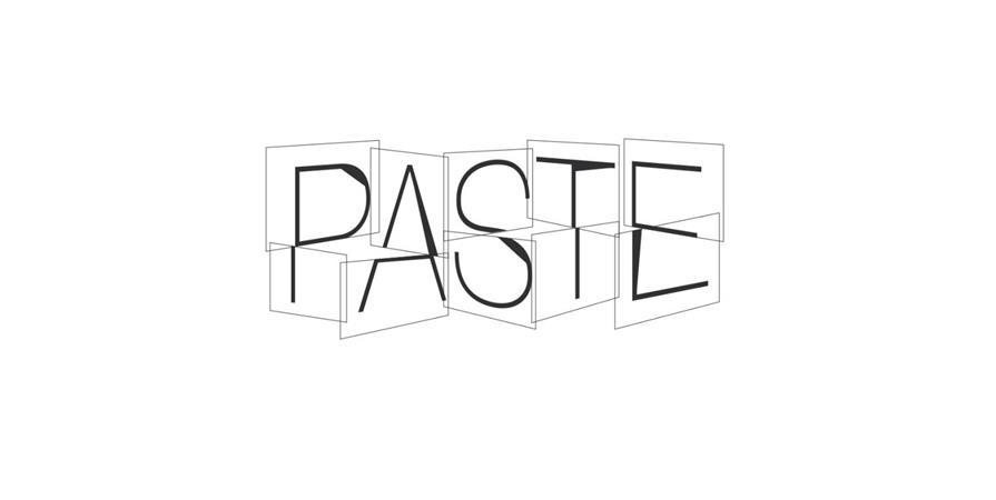 Campagne d'adhésion 2019 - Paste