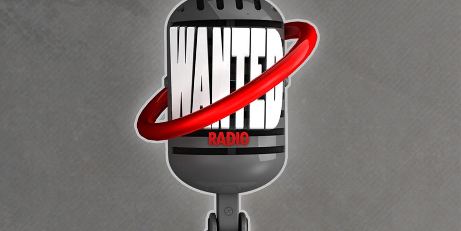 Devenez adhérent Wanted Radio - Wanted Radio