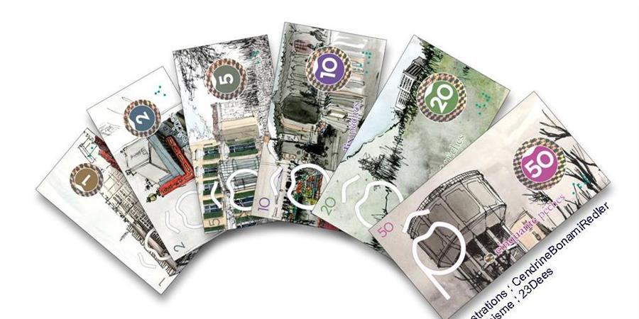 Adhésion au Pezh - Monnaie Locale en Trégor et Goélo (MLTG)