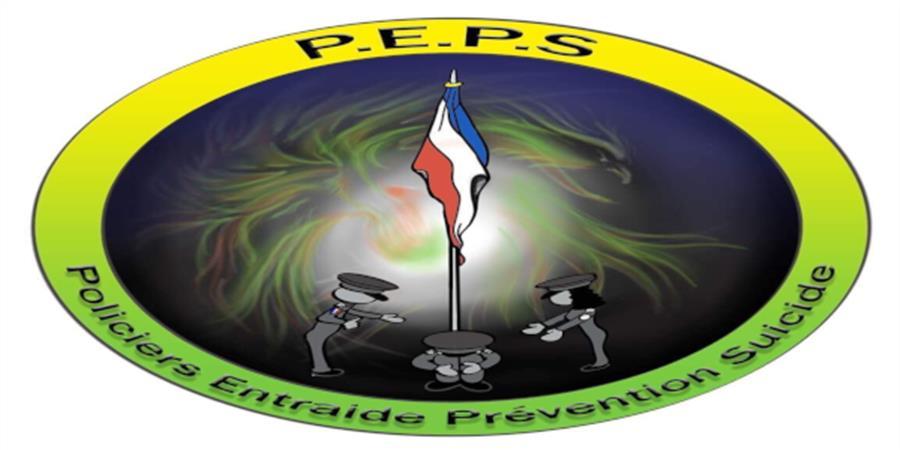 Adhesion 2020 - peps-sos