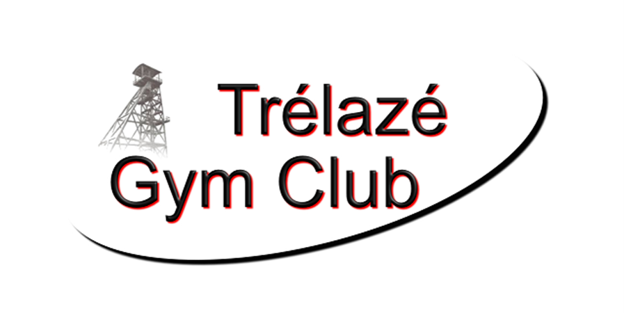 Inscriptions 2020 - 2021 - Trélazé Gym Club