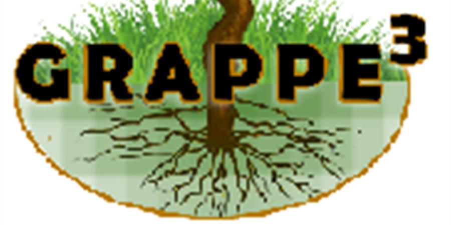 Adhésion Grappe3 2017 - Grappe3