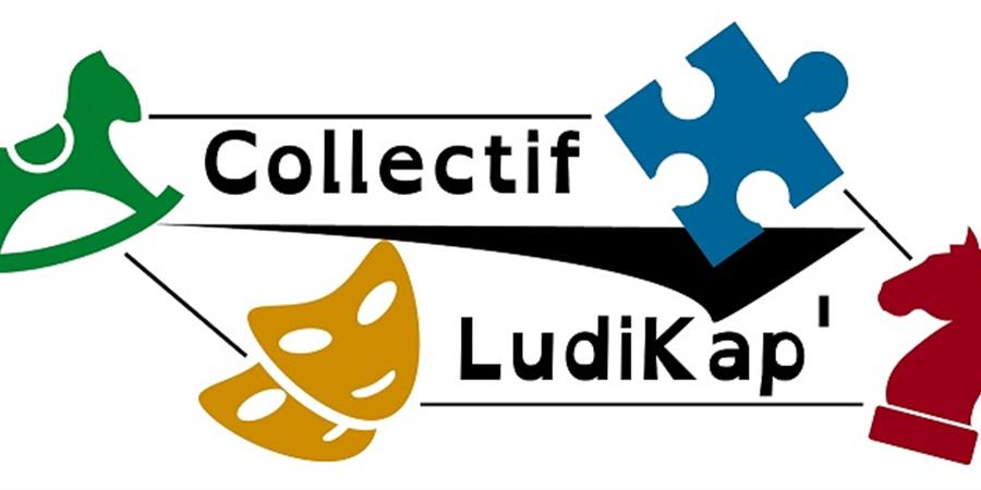 Devenir membre du collectif LudiKap' - Collectif Ludikap