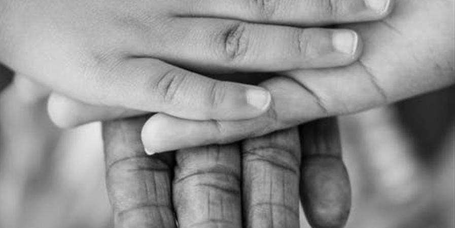 Adhésion à Famill'Espoir Solidarités - Famill'Espoir Solidarités