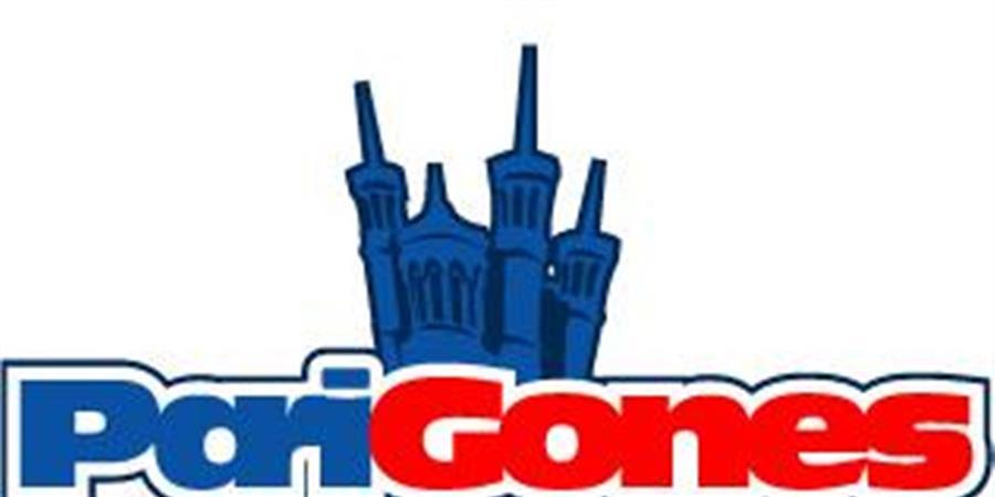 Campagne Adhésion 2017-2018 - Les PariGones