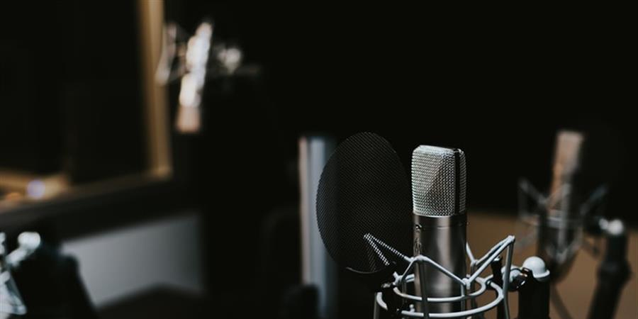 2020 à la radio FM-PLUS 91 fm à Montpellier - ASSOCIATION PROTESTANTE RADIO TELEVISION RADIO FM PLUS
