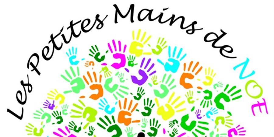 Adhésion Les Petites Mains de NOE Année 2018 - Les Petites Mains de NOE
