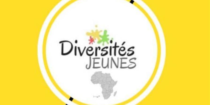 DIVERSITÉS JEUNES AFRICA - DIVERSITÉS JEUNES