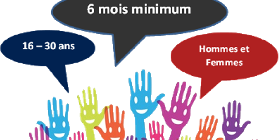 BULLETIN COTISATION et SOUTIEN à l'association SCOUP FRANCE - Service Citoyen Obligatoire Universel Personnalisé (SCOUP)
