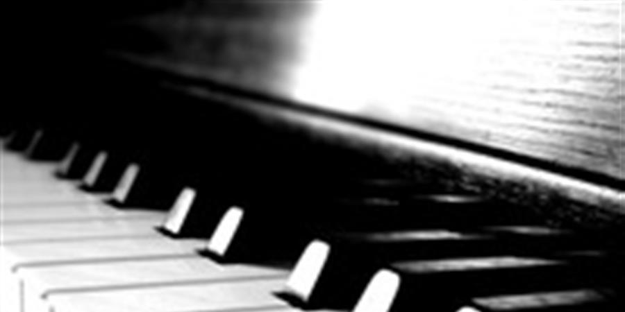 Piano Solfège 2020 - 2021 - Foyer Mogador