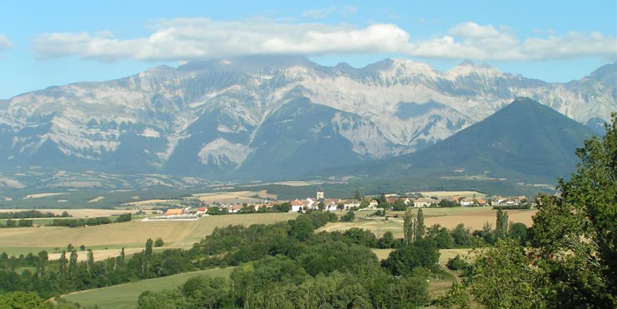 Adhésion à l'ADDEAR de l'Isère, association du réseau de l'Agriculture Paysanne - Addear 38