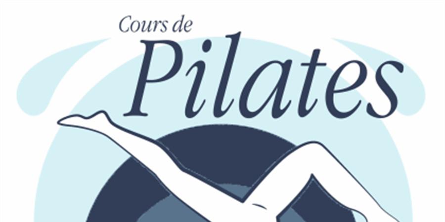 Pilates Cesson - AS ORANGE CESSON