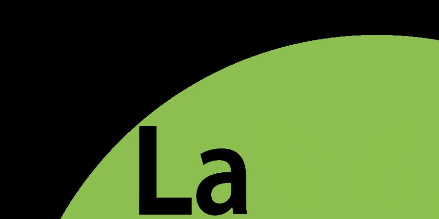 Adhésion 2018 - Association de La Feuillaume