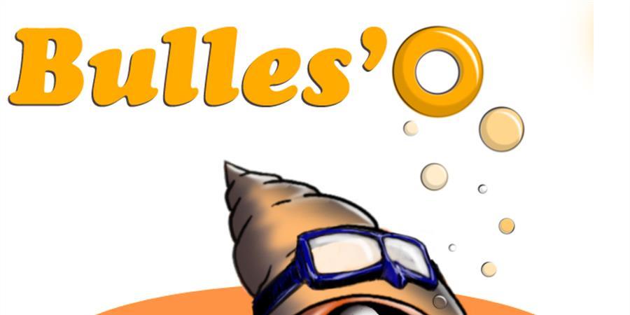 Plongee Apnee Cesson - AS ORANGE CESSON