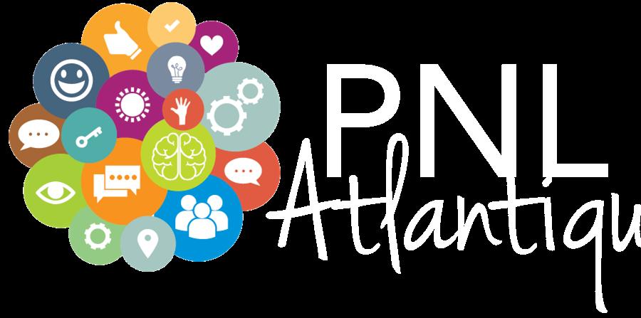 Adhésion PNLA 2021 - PNL ATLANTIQUE
