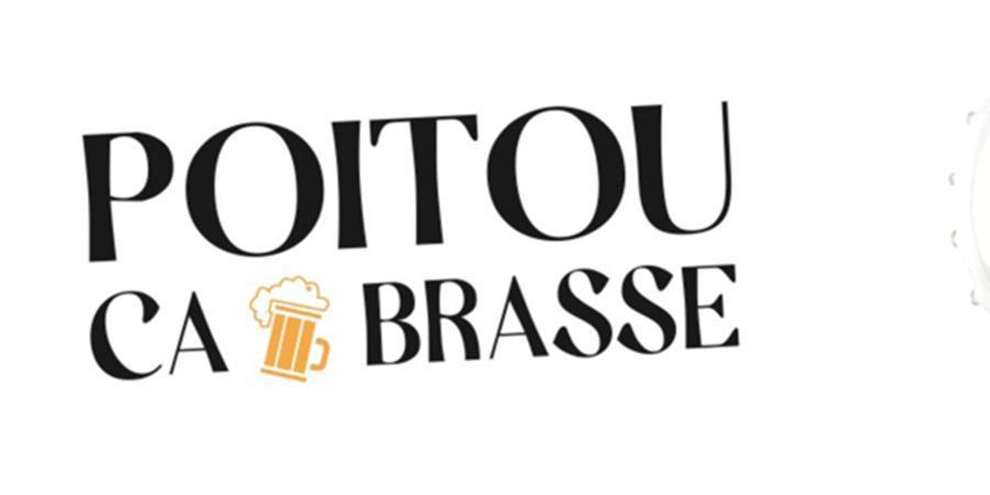 Adhésion Poitou ça Brasse - Partenaires & Pros - Poitou Ca Brasse