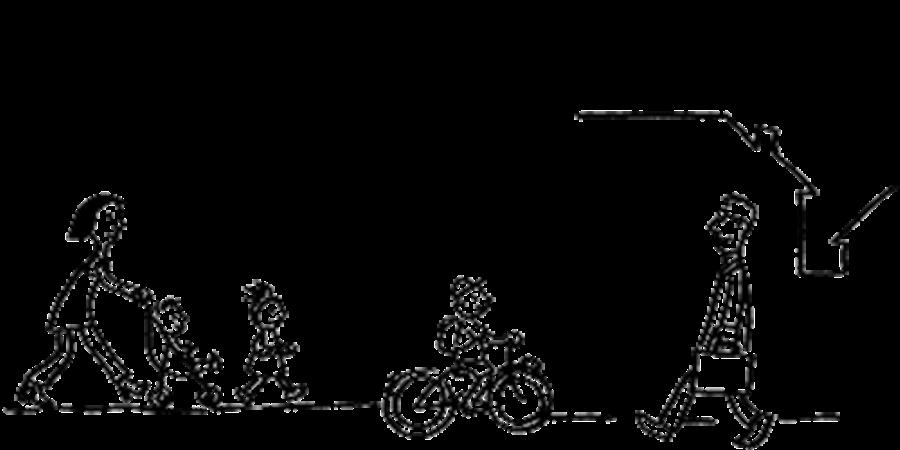 Adhésion MVPV 2018 - Molsheim Ville à Pied et à Vélo