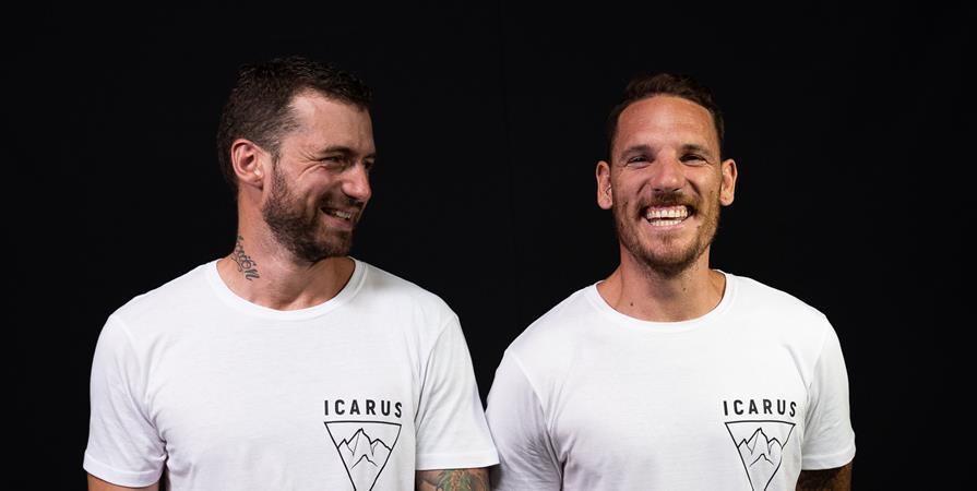 Adhésion Association ICARUS - ICARUS