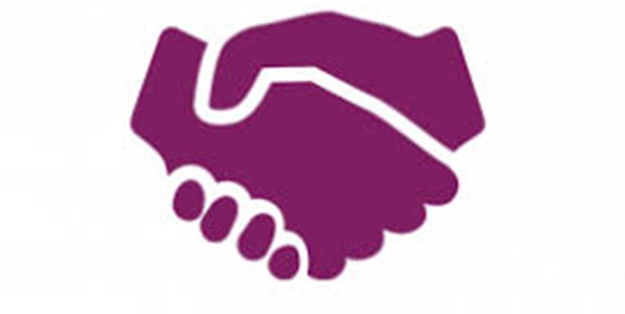Formule partenariat - COSMO PLUS