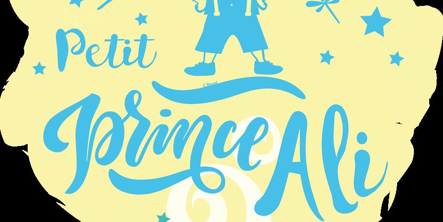 Adhésion à l'association Petit prince Ali - Association Petit prince Ali