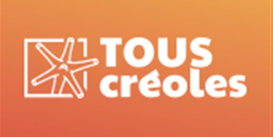 Adhésion à l'Association Tous Créoles ! - Association Tous Créoles !