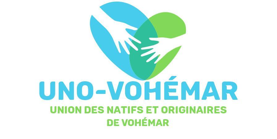 Adhésion Uno-vohemar 2021 - UNO-VOHEMAR