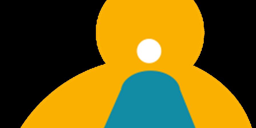 Adhésion 2020-2021 Buena Vista Social Lab - Buena Vista Social Lab