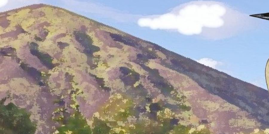 ANG 2018 - Association des Naturalistes de la Gohelle