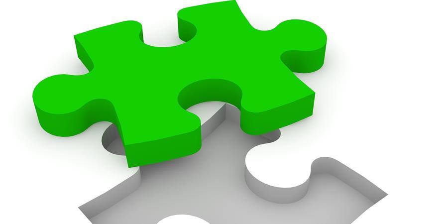 Association Insertion & Territoire: Gommons les différences ! - Insertion et Territoire