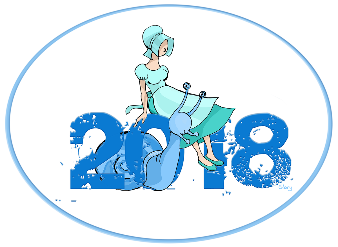 Adhésion 2018 - Autisme Charente-Maritime