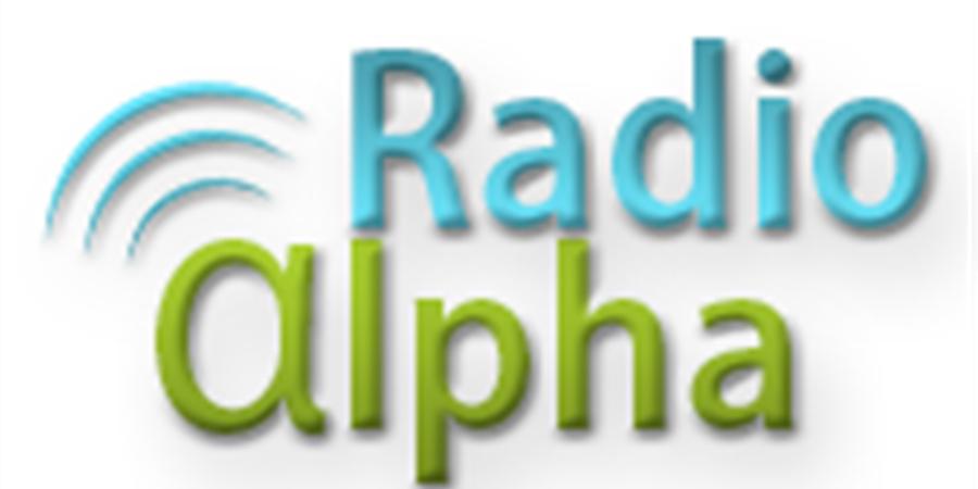 Adhésion à l'association ALPHA - ALPHA