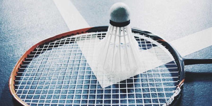 Inscription au Club de Badminton de Petite Terre - Club de Badminton de Petite Terre